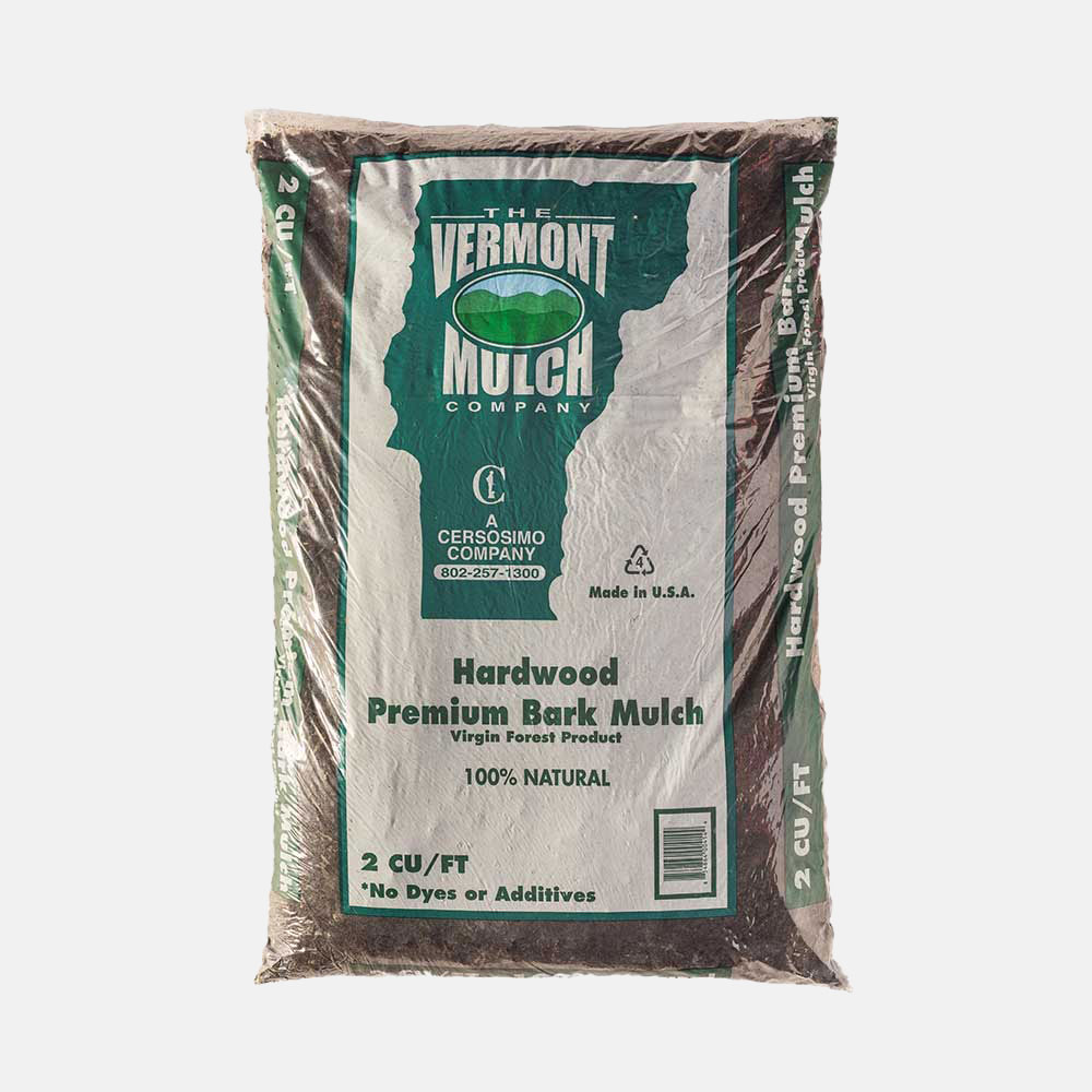 Alternate product image of Vermont Mulch Hardwood Mulch mulch